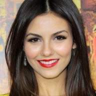 Image result for Victoria Justice