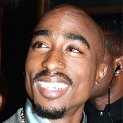Image result for tupac shakur