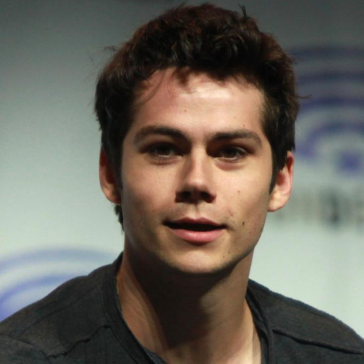 Dylan O'Brien Bio, Net Worth, Height, Facts | Dead or Alive?