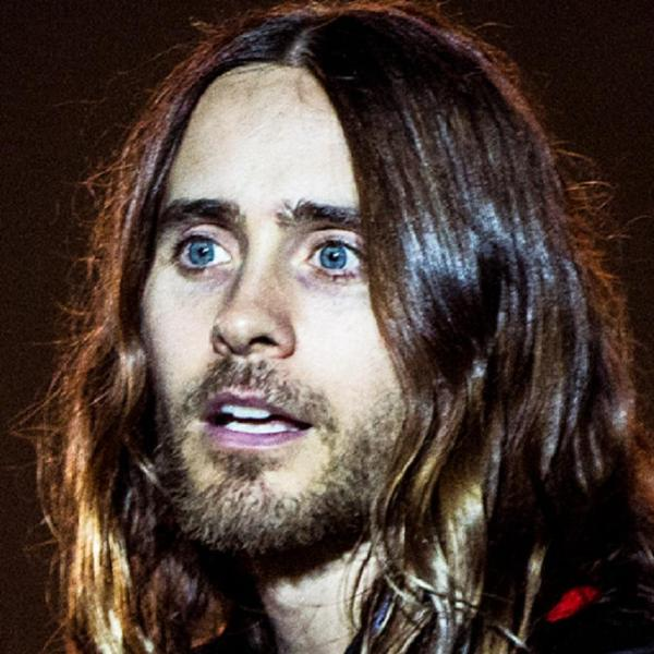 Jared Leto Dead Bio, Net Worth, Height, Facts   Dead or Alive?