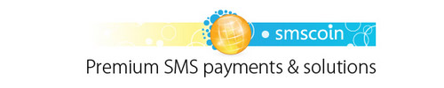 SMSCoins on-line payments