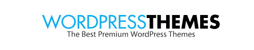 The best premium themes for WordPress