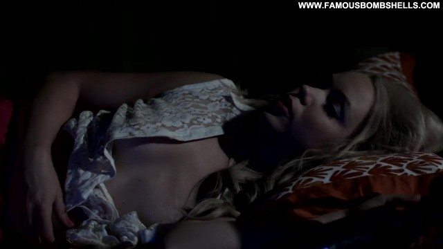 Karin Brauns Playing With Dolls Bloodlust Celebrity Medium Tits