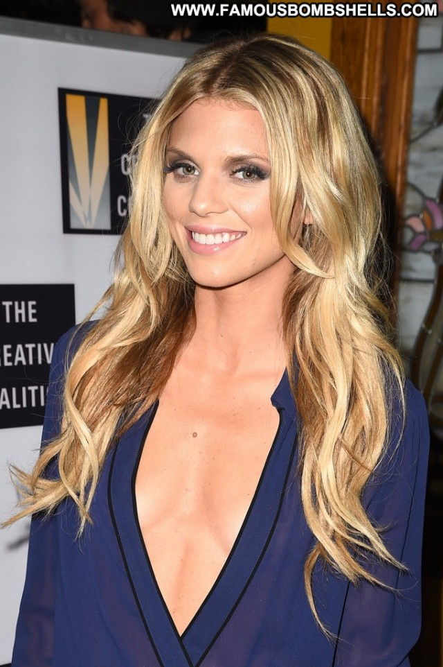Annalynne Mccord Miscellaneous Small Tits Skinny Sultry Bombshell