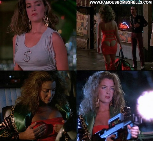 Claudia Christian The Hidden Hot Gorgeous Posing Hot Sensual