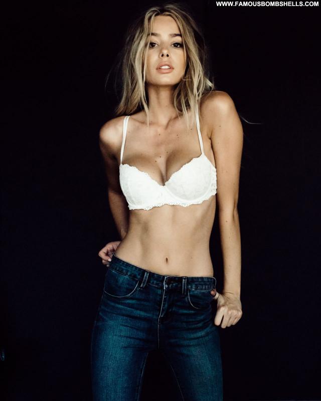 Florence Henderson The Beach Bikini Usa Posing Hot Beautiful Mom