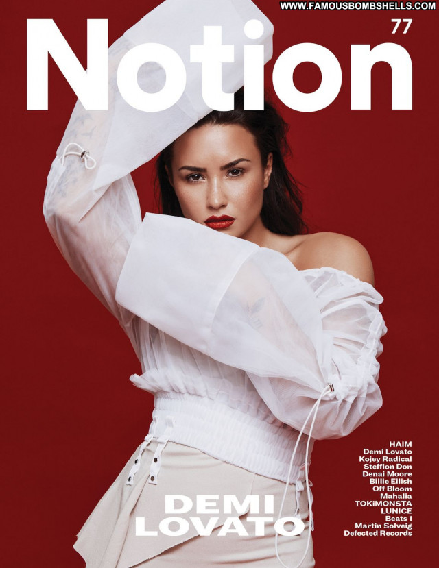 Blanca Padilla Anna Nicole Xxx Dad Nyc Magazine Celebrity Posing Hot