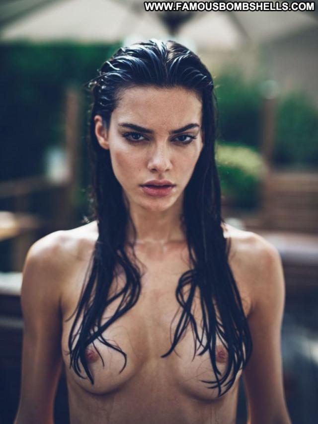 Nataly Machado Anna Nicole Sexy Videos Park Male Dad Topless Legs Sex