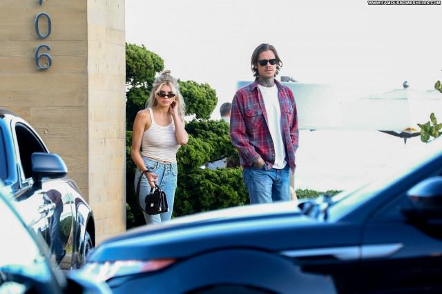 Replies Blue Jeans Cute Bombshell Mali Malibu Car Beautiful Blonde