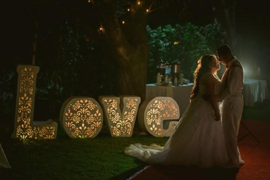 Modern First Dance Wedding Songs | Famous DJ Agency