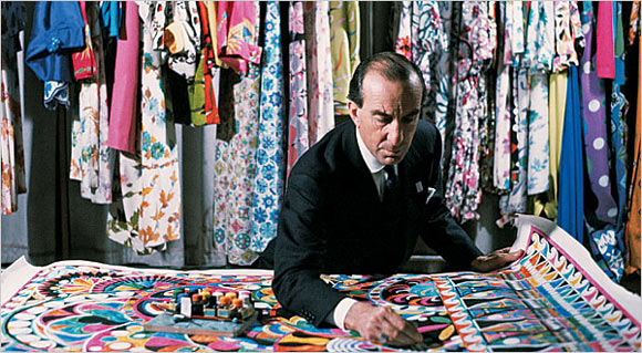 https://i1.wp.com/www.famousfashiondesigners.org/images/emilio-pucci.jpg?w=994
