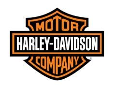 Medhley: Famous Companys Attractive Logos