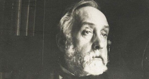 Edgar Degas Photo