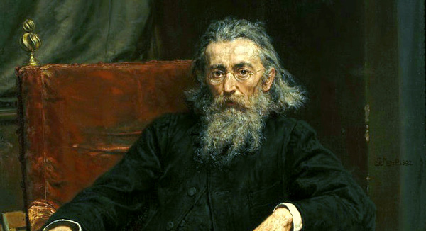 Jan Matejko Photo