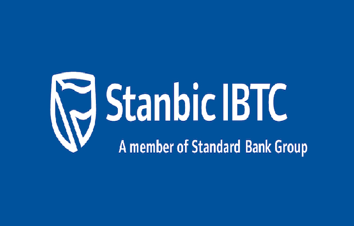 Stanbic IBTC Wins Big At All Africa Employee Engagement Awards