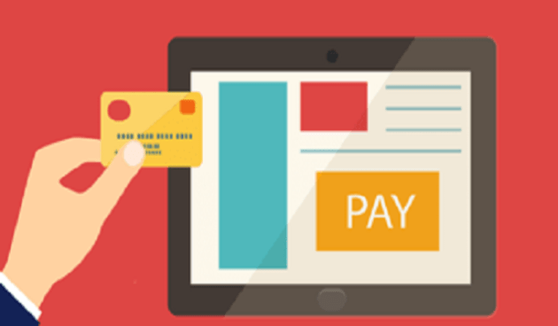 What Startups Should Lookout For When Choosing A Payment Gateway