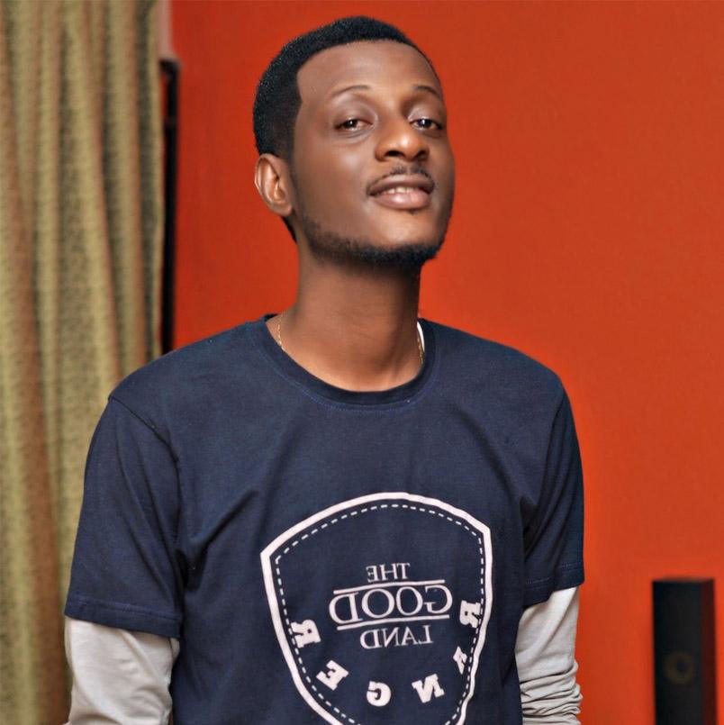 Music Producer, ID Cabasa Blows Hot