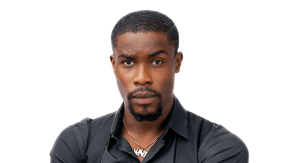 BBNaija 2020 Grand Finale: Neo Has Been Evicted