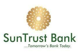 SunTrust Bank Appoints New Chairman, Directors As It Reposition For Growth