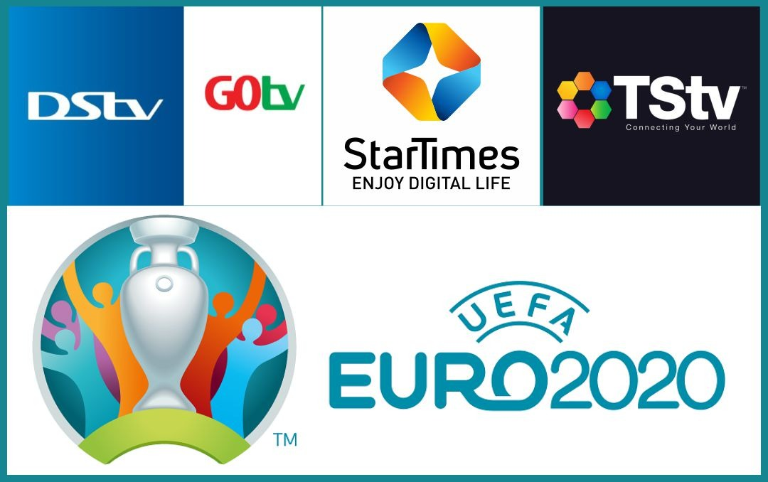 EURO 2020: Vexed By DStv's Price, Football Fans Look For Alternative