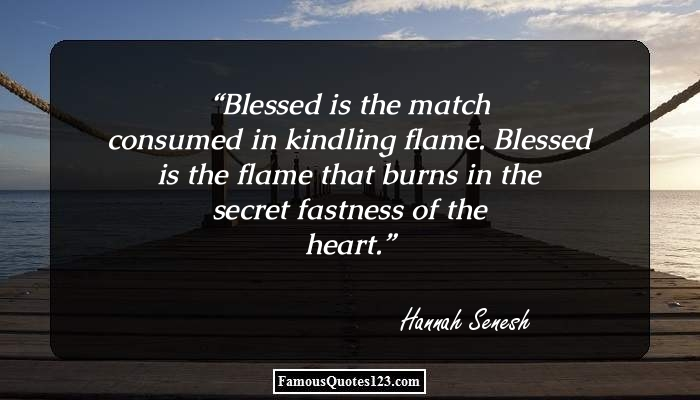 Hanukkah Quotes Famous Hanukkah Quotes And Sayings