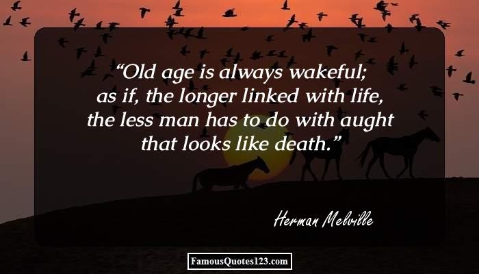 Fomous quotes
