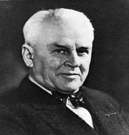 روبرت ميليكان A.