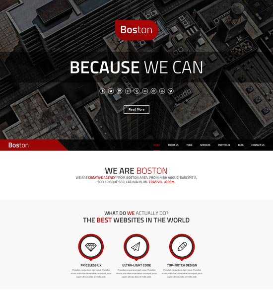boston-corporate-parallax-wordpress-theme
