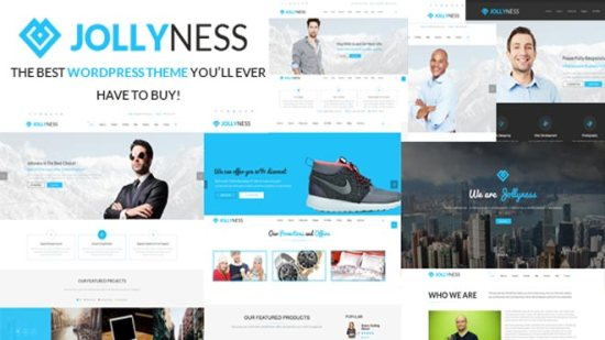 jollyness-multi-purpose-corporate-wordpress-theme