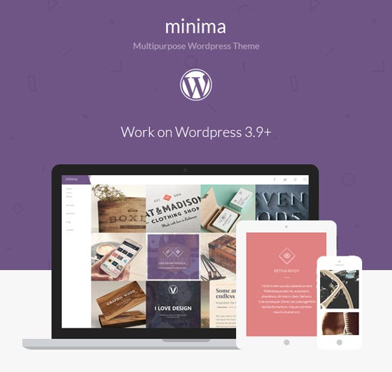 minima-ecommerce-corporate-wordpress-theme