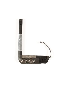 Loud Speaker for iPad 2