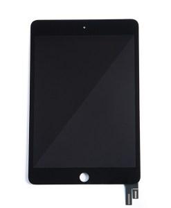 LCD & Digitizer for iPad Mini 4- Black