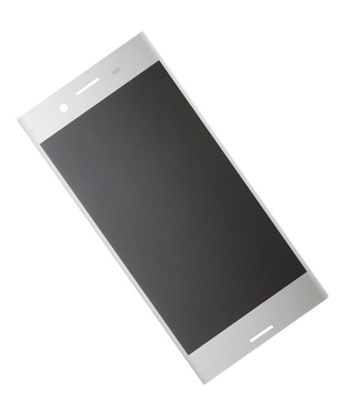 For Sony Xperia XZ Premium LCD Screen and Digitizer Assembly