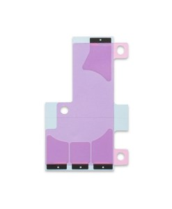 Battery Adhesive for iPhone XS 10pcs 1