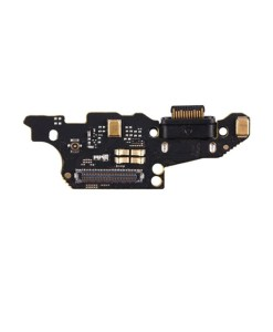 mate 20 charging port board