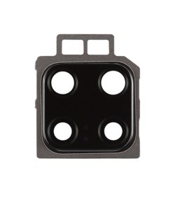mate 20 pro camera lens cover