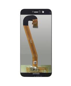 Nova 2 LCD