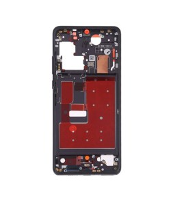 middle frame for huawei p30 pro
