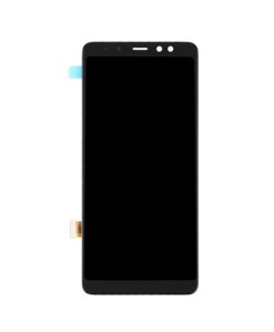 galaxy a8 plus 2018 screen replacement