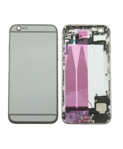 back housing for iphone 6