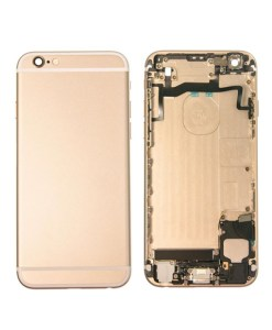back housing for iphone 6s