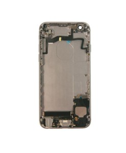battery door for iphone 6s