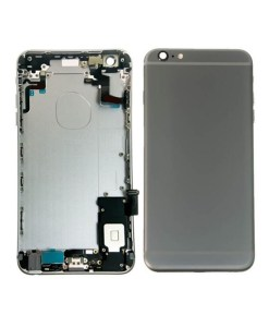 back housing for iphone 6s plus