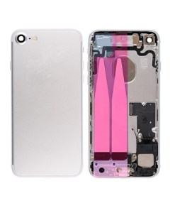 back housing for iphone 7