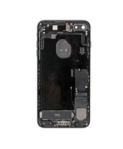 iphone 7 plus back housing