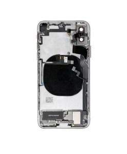 replacement battery door for iphone x