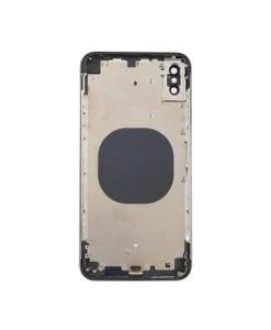 iphone xs max battery door