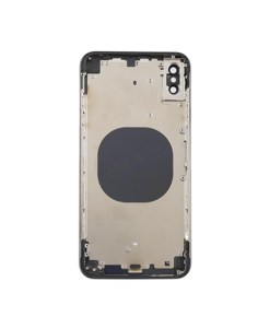 iphone xs max battery door