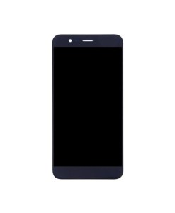 lcd screen for honor 8 pro