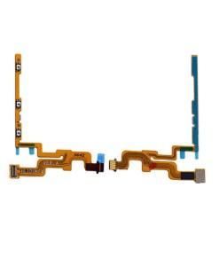 honor 8 pro power button flex cable